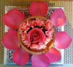 vrouwenaltaar-bloem
