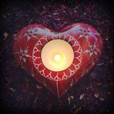 vrouwenaltaar-hart