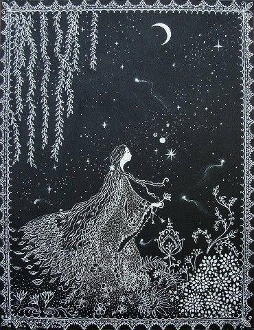 winterhemel